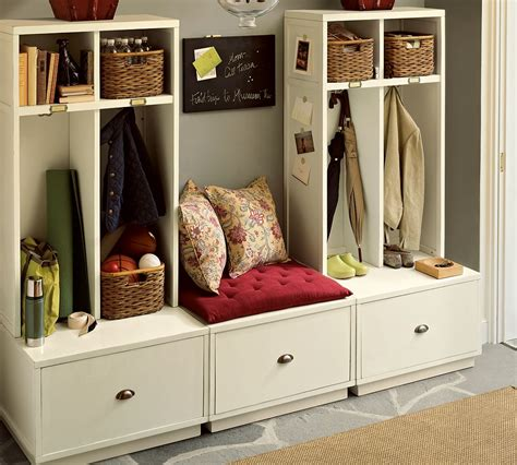 entry way storage 19 entryway furniture to use in your home keribrownhomes