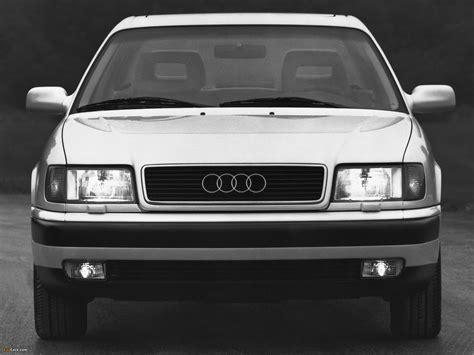 old car owners manuals 1994 audi riolet electronic toll collection service manual change headlight on a 1994 audi 100 1994 audi 100