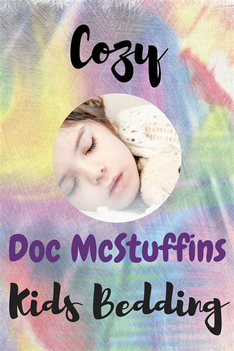 doc mcstuffins bedding doc mcstuffins bedding for the cool