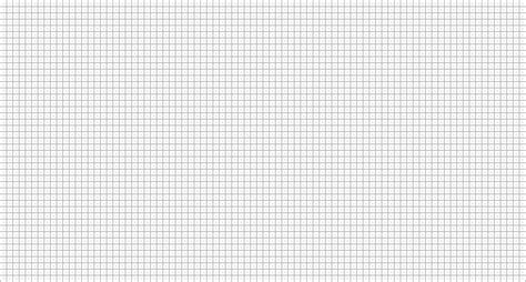 knitting graph paper best photos of knitting graph paper template knitting