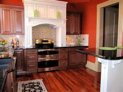 hgtv kitchen designs colorful kitchen designs hgtv