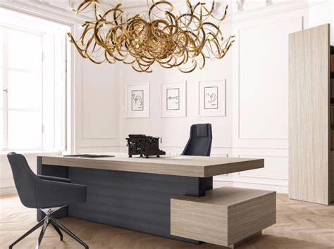 modern desk design ideas 25 best ideas about modern office desk on