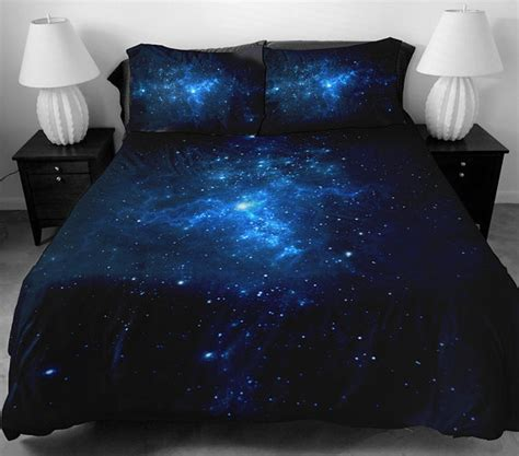 galaxy comforter set galaxy bedding galaxy sheet set gb4