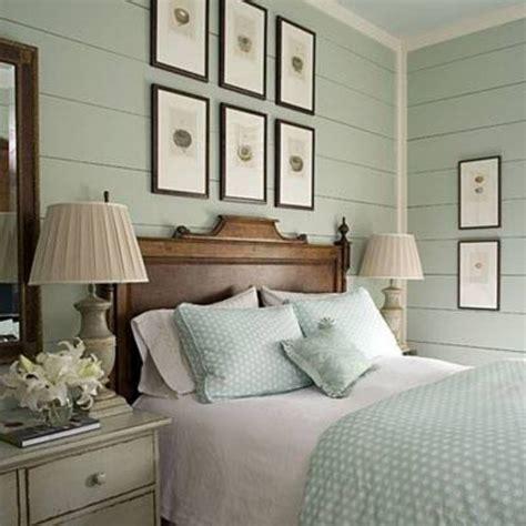 wooden wall bedroom bedroom stunning nautical bedroom design with brown wooden