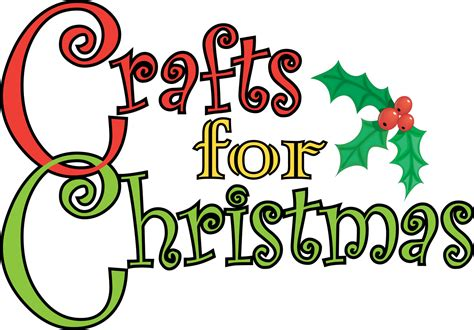 free arts and crafts for arts and crafts clipart 92