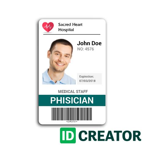 where can i make an id card how to create id card in excel excel vba userform need