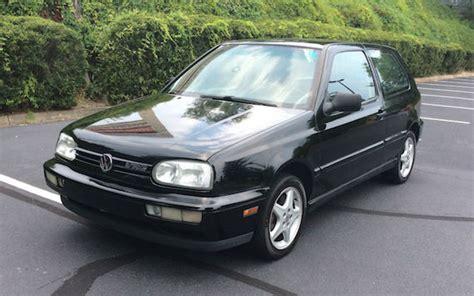 1996 Volkswagen Gti by Service Manual 1996 Volkswagen Gti German Cars 1996