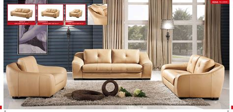 italian leather living room sets extraordinary living room furniture sets ideas leather