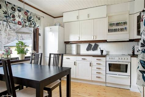Tiny House With Basement 645 sq ft small house with basement