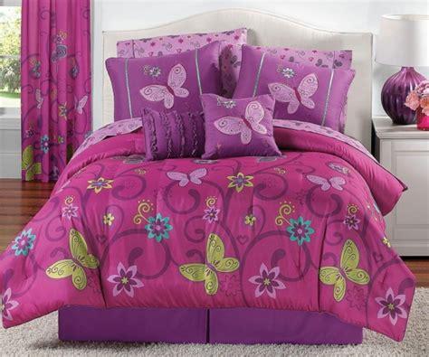 purple comforter sets size mutable purple bedding black purple bedroom purple king