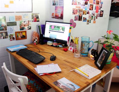 feng shui office desk feng shui tips for office desk 28 images how to apply