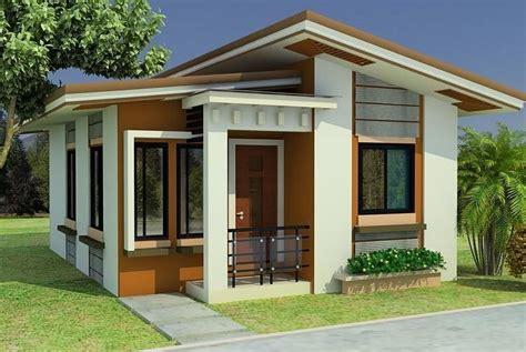 small style home plans minimalist houses design amazing architecture magazine