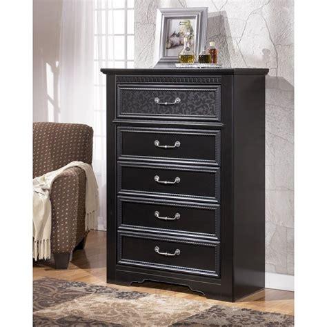 harlem furniture bedroom sets harlem furniture bedroom sets eldesignr