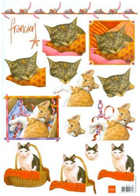 3d decoupage paper 995 best images about cardmaking on best