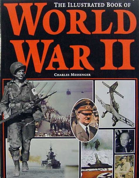 war picture books a bridge far book