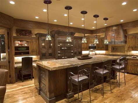 best kitchen lights electrical kitchen island lighting ideas kitchen