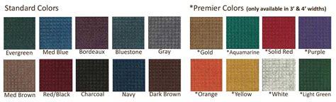 chalk paint jonesboro ar waterhog clic carpet mats carpet vidalondon