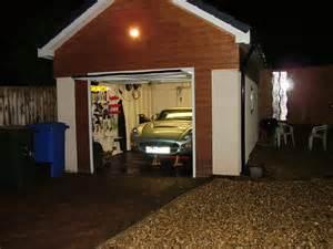single car garage single car garage ideas www imgkid the image kid