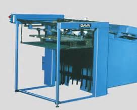 U V Coating Machines Exporters U V Coating Machines