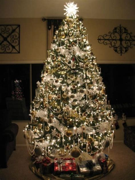 trees next sumptuous pre lit tree in spaces traditional