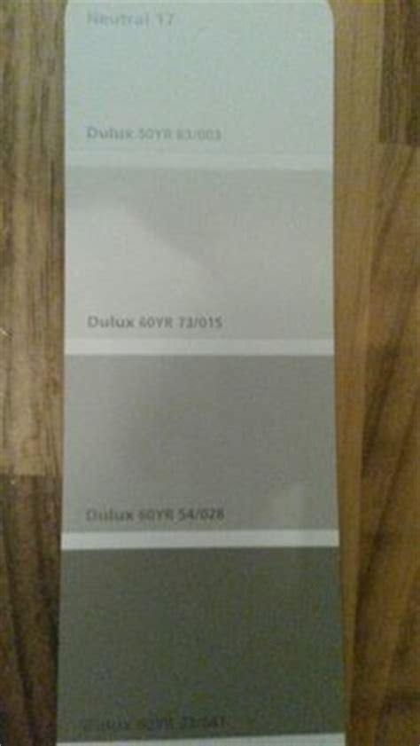 dulux paint chalk blush 3 1000 images about hallway on stair