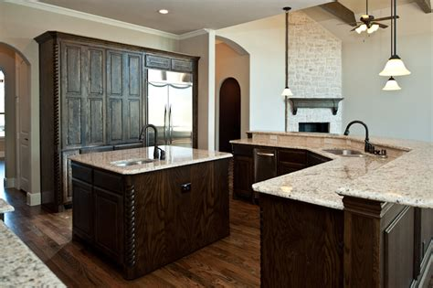 kitchen islands with bar amazing of kitchen islands with breakfast bar int 6193