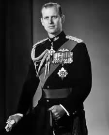 prince philip attractive royal photos