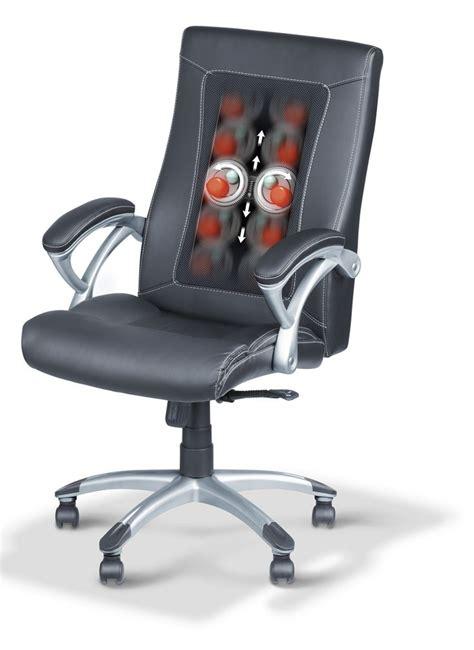 Shiatsu Office Chair by 10 Best Design Space Images On Desks