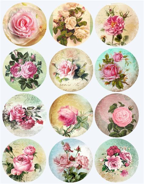 decoupage roses products for decoupage napkins for decoupage decoupage