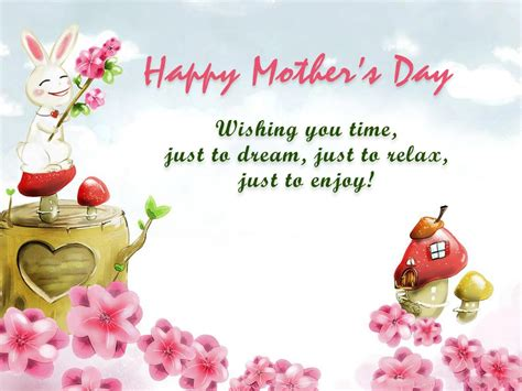 mothers day card happy mothers day 2013 mothers day cards wallpapers and
