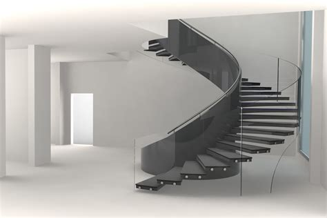 stairs design bahrain staircase design and build for personal installation