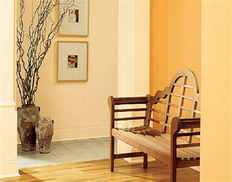best interior colors best orange interior paint colors ideas interior paint