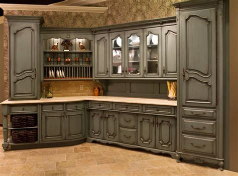 design kitchen cabinets 20 kitchen cabinet design ideas page 4 of 4