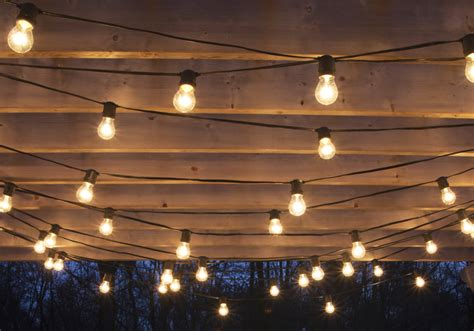 light fixtures portland oregon lights strand lighting rental portland oregon