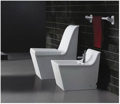 Bidet Toilet Jokes by 1000 Images About The Throne On Pinterest Toilet Design