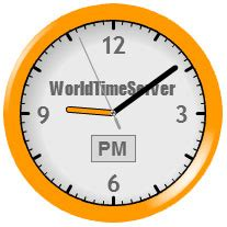 is it in australia now current local time in india