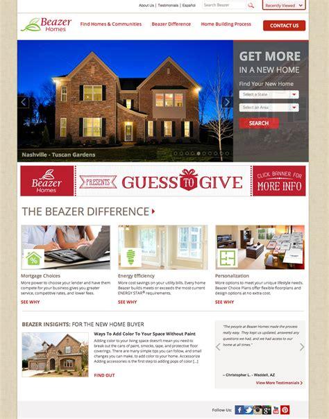 beazer home design center indianapolis beazer homes indianapolis design center house design ideas