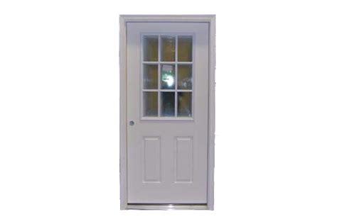 prehung exterior doors exterior door 187 prehung exterior door inspiring photos
