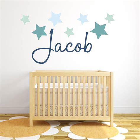 wall stickers baby room baby nursery decor cool baby wall stickers for nursery uk