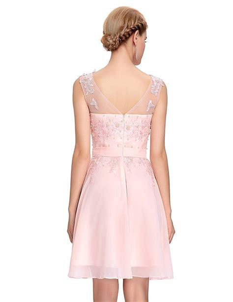 pink beaded dress dusty pink beaded vintage dress 1950sglam
