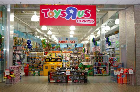 toys r us toys r ux 4k wallpapers
