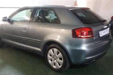 automobile air conditioning service 2010 audi a3 parental controls 2010 audi a3 1 4t attraction hatchback fwd cars for sale in gauteng r 115 000 on auto mart