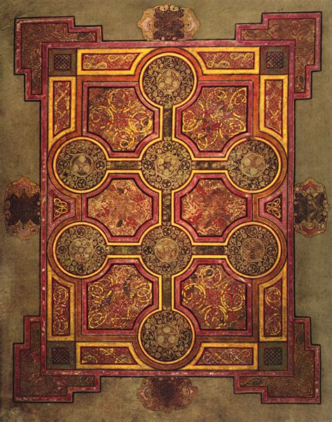 book of kells pictures book of kells on dublin colleges and