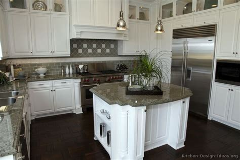 kitchen images white cabinets pictures of kitchens traditional white kitchen