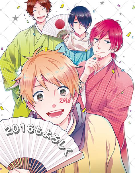 nijiiro days nijiiro days images nijiiro days wallpaper and background