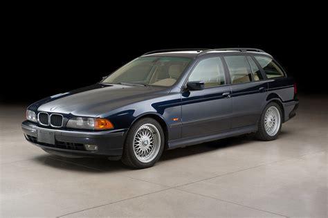 2000 Bmw 528i Sport Package Specs by Fox Motorsports