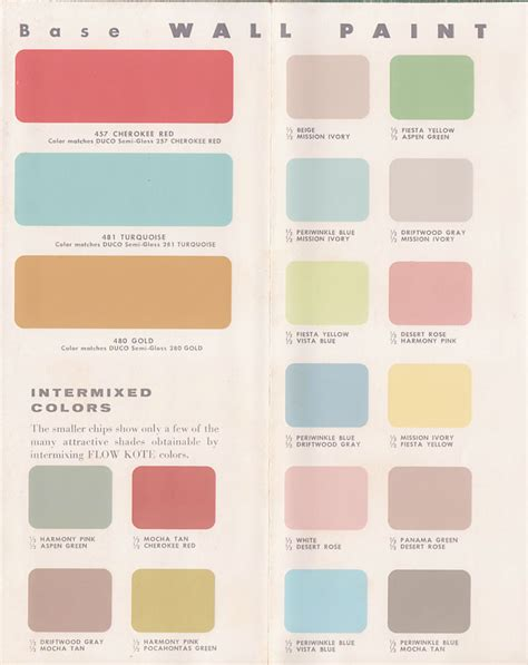 paint colors for country country interior paint colors