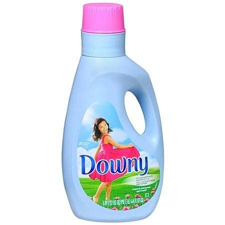 downy laundry upc 037000355106 downy non concentrated fabric softener