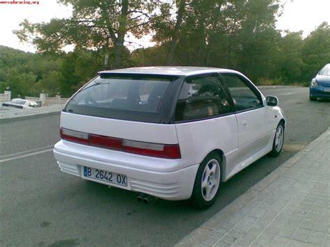 Suzuki Gti by Suzuki Gti 2683043