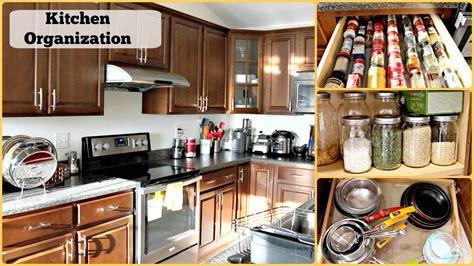 kitchen counter storage ideas indian kitchen organization ideas kitchen tour kitchen